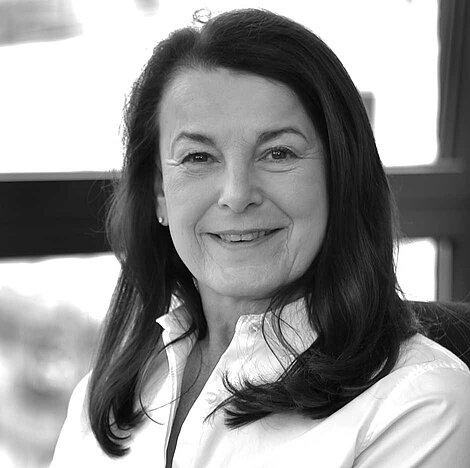 Regine Schramm